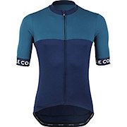 LE COL Sport Cycling Jersey II SS21