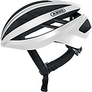 Abus Aventor Road Cycling Helmet 2021