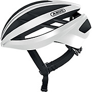 Abus Aventor Road Cycling Helmet 2021