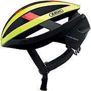 Abus Viantor Road Cycling Helmet 2021