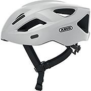 Abus Aduro 2.1 Cycling Helmet 2021