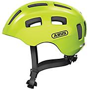 Abus Youth Youn-I 2.0 Cycling Helmet 2021