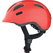 Abus Kids Smiley 2.0 Cycling Helmet 2021