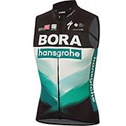 Sportful BoraHansgrohe Bodyfit Pro Wind LightVest AW20