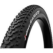 Vittoria Saguaro TLR Mountain Bike Tyre