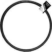 Vittoria Urbano Wire City Tyre