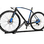 Peruzzo Top Bike Roof Mounted Bike Carrier