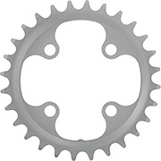 FSA MTB Pro Steel M10 Chain Ring