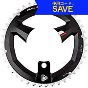 FSA K-Force Pro Mountain Bike Chain Ring