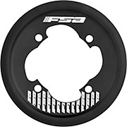 FSA Yamaha Alloy Chain Guard
