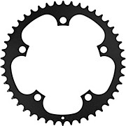 FSA Steel Road Chainring