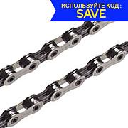 FSA K-Force Light Pro Team 11 Sp Chain