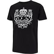Ragley Crest Tee SS21