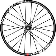 SRAM Rail 50 MTB Rear Wheel