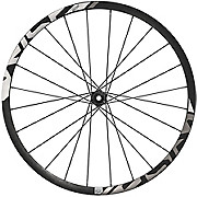 SRAM Rise 60 Carbon Boost Front Wheel