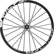 SRAM Rise 60 Carbon Front Mountain Bike Wheel