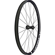 SRAM Roam 60 Carbon Convertible Front Wheel