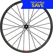 SRAM Rise XX Carbon Front Wheel