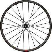 SRAM Rise XX Carbon Wheelset