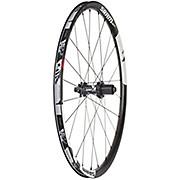 SRAM Rise 60 Convertible Rear Wheel