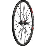 SRAM Roam 60 Carbon Rear Wheel