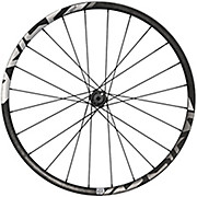 SRAM Rise 60 Carbon Boost Rear Wheel
