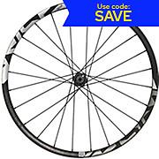 SRAM Rise 60 Carbon Rear Wheel