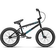 Radio Revo 16 BMX Bike 2021