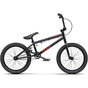 Radio Revo 18 BMX Bike