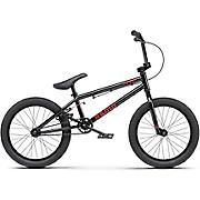 Radio Revo 18 BMX Bike 2021