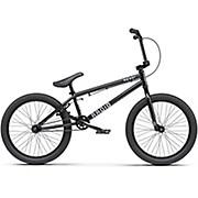 Radio Revo Pro BMX Bike 2021