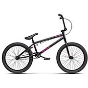 Radio Revo BMX Bike 2021