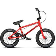 WeThePeople Riot 14 BMX Bike 2021