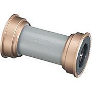 FSA BB86-386EVO Adapter w-Ceramic Bearing