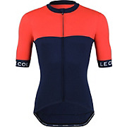 LE COL Sport Lightweight Cycling Jersey SS21