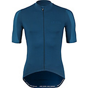 LE COL Hors Categorie Cycling Jersey SS21