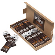 Veloforte Doppio Caffeine Gel Energy Pack 12x33g
