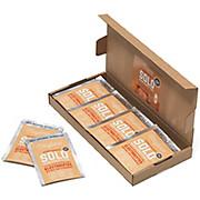 Veloforte Solo Vegan Hydration Box 12 x 7g