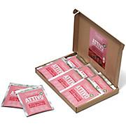 Veloforte Vegan and Caffeine Hydration Box 9x7g