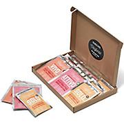 Veloforte Mixed Natural Vegan Hydration Box 12