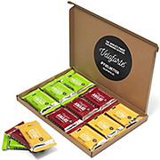 Veloforte Mixed Natural Vegan Energy Chew 12x50g
