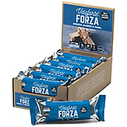 Veloforte Forza Natural Protein Bar Box 12 x 70g