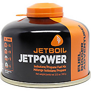 Jetboil Jetpower Fuel 100gm