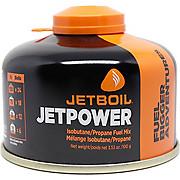 Jetboil Jetpower Fuel 100gm