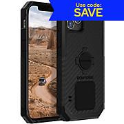 Rokform Rugged Phone Case - iPhone 12 Pro Max