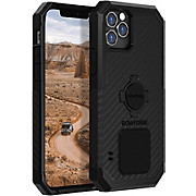 Rokform Rugged Phone Case - iPhone 12 Pro Max