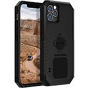 Rokform iPhone 12 Pro Max Rugged Phone Case