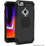 Rokform Rugged Phone Case - iPhone 6-7-8