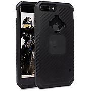 Rokform Rugged Phone Case - iPhone 6-7-8 Plus