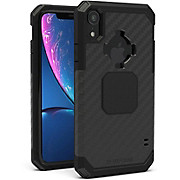 Rokform Rugged Phone Case - iPhone XR